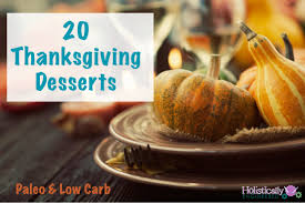 diabetic friendly thanksgiving desserts swerve archives holistically engineered