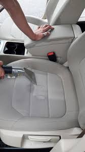 Vehicle Upholstery Cleaner Car Upholstery Cleaners Hull