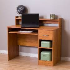 small desks for sale shop office desks for sale searching south shore rc willey