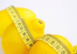 blood type o diet food list femininex