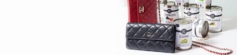 chanel second hand chanel online store chanel outlet sale uk