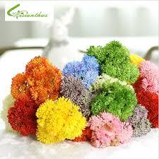 cheap fruit arrangements online get cheap fruit arrangements for weddings aliexpress