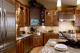 corner kitchen sink cabinet plans corner kitchen sink 7 design ideas for your kitchen