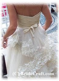 wedding dress up dress up your wedding dress