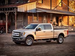 ford f series super duty 2017 pictures information u0026 specs
