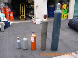 helium tanks for rent party rentals patio heaters chaffing dishes and helium