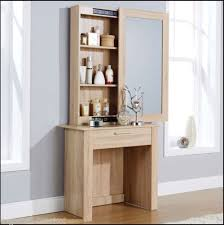 dressing table with mirror and drawers impressive vanity table with mirror and drawers best 25 wardrobe
