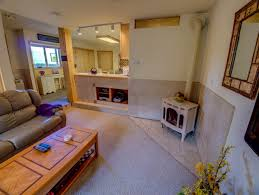 lexus granito listing price 38 winter park lane benchmark 111 angel fire property listing