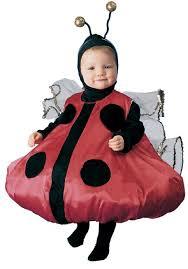 Ladybug Toddler Halloween Costume Ladybug Costumes Bug Costumes Brandsonsale