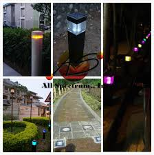 stop sign with led lights hexagon road sign with lens lighted stop sign solar led warning sign