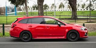 2016 subaru impreza hatchback interior 2016 subaru levorg gts spec b review caradvice