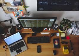 post it bureau pc images gratuites bureau mobile clavier la technologie souris