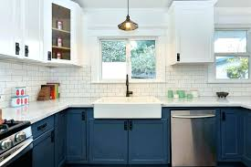 how to paint kitchen cabinets with milk paint milk paint for kitchen cabinets brightonandhove1010 org