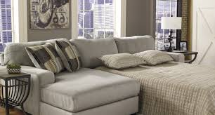 Microfiber Sectional Sofa Sofa Grey Sectional Sofa With Chaise Best Gray Microfiber