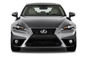 lexus cpo is 2014 lexus is f reviews and rating motor trend
