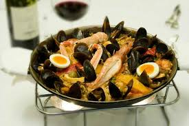 cuisine meridiana ristorante la meridiana domodossola restaurant reviews phone