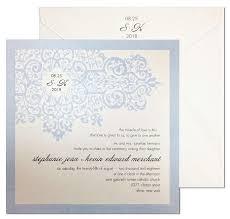 80 best 30 off krepe kraft wedding invitations images on