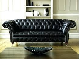 comment nettoyer un canapé en cuir noir entretenir canape cuir comment nettoyer un canape en cuir noir sedgu