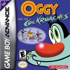 oggy cockroaches screenshots pictures wallpapers game
