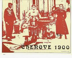 bureau vall chenove bureau vallée chenove unique historique mjc chen ve 1982 hi res