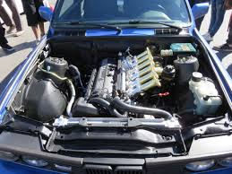 lexus v8 in bmw e30 turbo noxqcs motorsports page 2