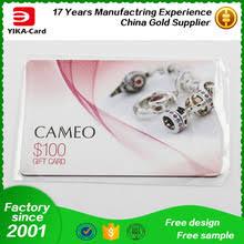 gift card manufacturers online get cheap plastic card manufacturers aliexpress