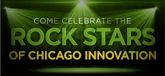 the 16th annual chicago innovation awards tickets mon oct 30