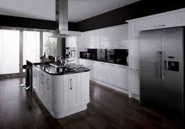 cuisine pas cher avec electromenager cuisine amenager pas cher avec cuisine plete pas cher avec