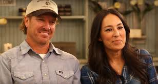 chip gaines net worth joanna gaines wiki net worth how much is the fixer upper star