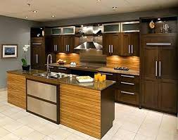 kitchen cabinets made in usa kitchen cabinets made in usa s mneapolis s plys modular kitchen