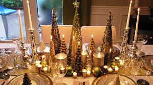 cheap table centerpieces easy christmas centerpiece ideas diy projects craft ideas how