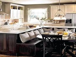 kitchen island layout kitchen layouts with island macky co