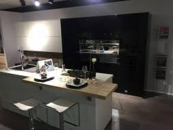 cuisine vendenheim nos magasins de cuisine à strasbourg réseau cuisinistes aviva
