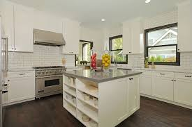 Gray Corian Countertops Traditional Kitchen With Undermount Sink U0026 Corian Counters In