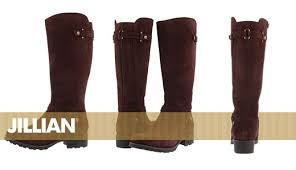 ugg s jillian boots 9 pairs of ugg boots that aren t completely hideous signature9