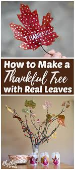 626 best thanksgiving ideas images on fall crafts