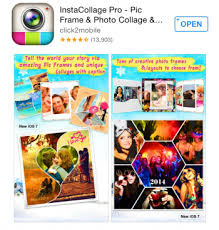 rhonna design apk free top 10 apps for thumbnail editing themrstee