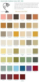 home interior paint color combinations best 25 paint palettes ideas on interior paint