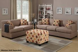 beige sofa and loveseat montreal beige fabric sofa and loveseat set steal a sofa furniture