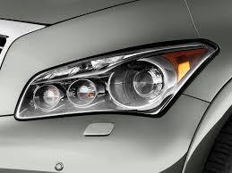 2012 Qx56 Review Image 2013 Infiniti Qx56 2wd 4 Door Headlight Size 1024 X 768