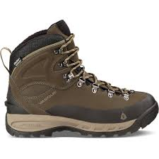 s vasque boots vasque s snowblime ultradry hiking boots