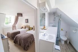 chambres d hotes wissant chambres d hôtes le colombier chambres d hôtes wissant