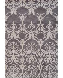 Rugs For Bathrooms by Rug Damask Rugs Wuqiang Co