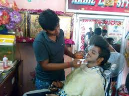 akhil hair style akhil hair style sattenapalli beauty salons for men in guntur