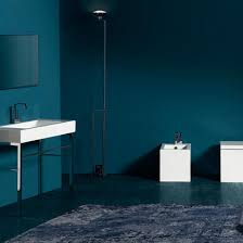 italienische badezimmer badezimmer keramik simas waschtische toiletten bidets