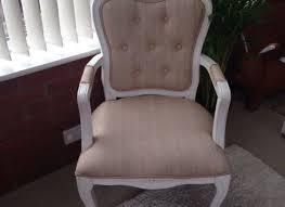 Chic Armchair Decorating Shabby Chic Slipcovers Diy Chair Slipcover Diy