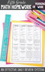 best 25 5th grade worksheets ideas on pinterest grade 5 math