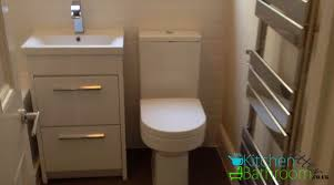 bathroom flooring lino bathroom design ideas 2017