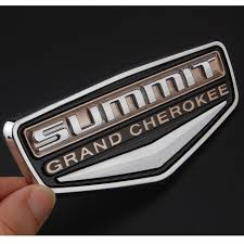 jeep cherokee sticker emblem sticker picture more detailed picture about bbq fuka auto