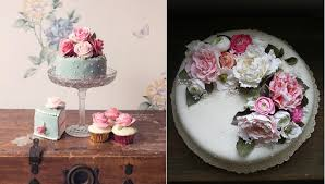 elegant afternoon tea cakes bake for ms cake geek magazine